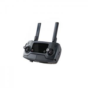 DJI – Mavic Pro Remote Controller