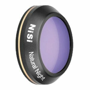 NiSi – Mavic Pro Natural Night Filter