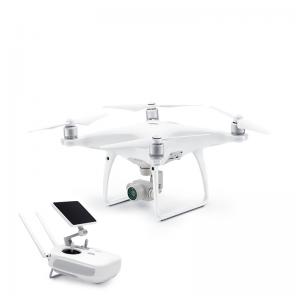 DJI – Phantom 4 Advanced+