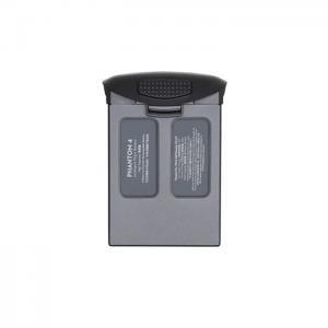 DJI – Phantom 4 Obsidian Intelligent Flight Battery