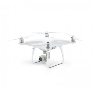 DJI – Phantom 4 Advanced