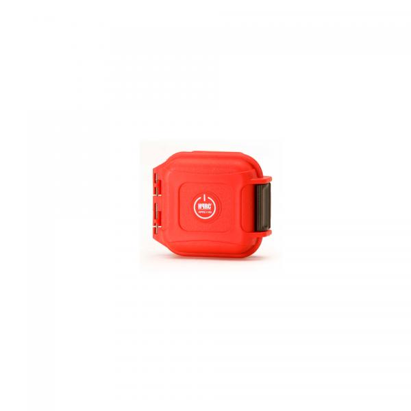 HPRC – Minnekort-ask 8st MicroSD