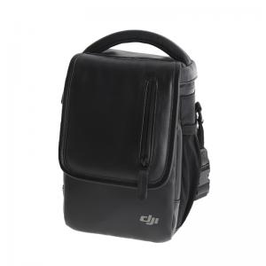 DJI – Mavic Shoulder Bag