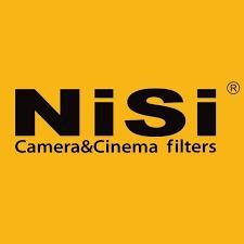 NiSi – ScandinavianDrone.se