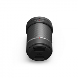 DJI – Zenmuse X7 DL-S 16mm F2.8 ND ASPH Lens