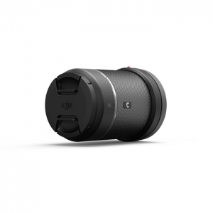 DJI – Zenmuse X7 DL 35mm F2.8 LS ASPH Lens
