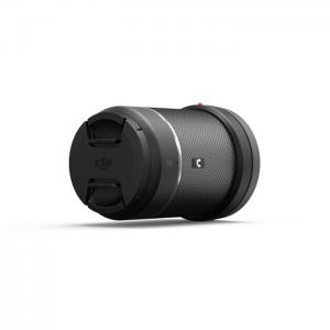 DJI – Zenmuse X7 DL 50mm F2.8 LS ASPH Lens