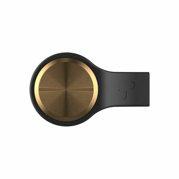 PolarPro – Osmo Mobile Counterweight