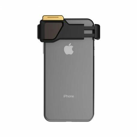 PolarPro – Iris Mobile 3-pack Filter
