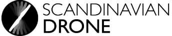 ScandinavianDrone.se