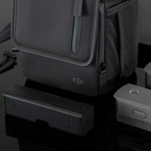DJI – Mavic 2 Fly More Kit