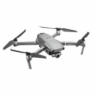 DJI – Mavic 2 Zoom