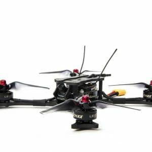 Emax -Hawk 5 BNF