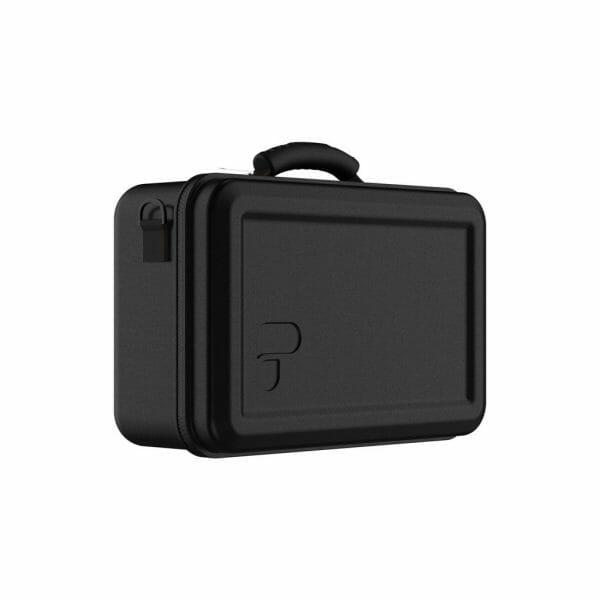 PolarPro – Mavic 2 Rugged Soft Case