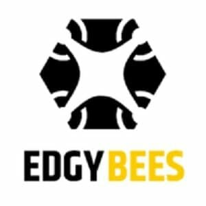 Edgybees – First Response