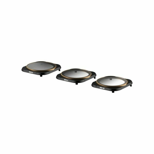 PolarPro – Mavic 2 Pro Gradient Filters