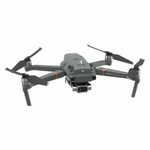 DJI – Mavic 2 Enterprise (Dual)