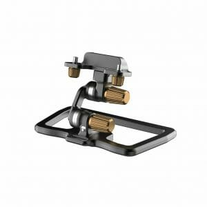 Polarpro – FlightDeck Monitor Mount