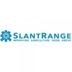Slantrange