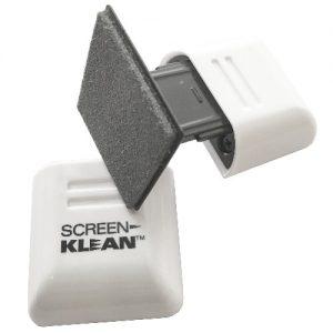 LensPen – ScreenKlean