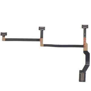 DJI – Mavic Pro Flat Cable