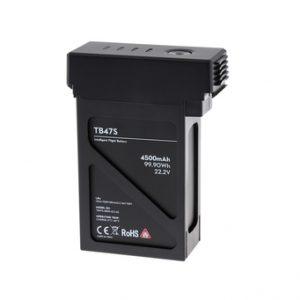 DJI Matrice 600 Intelligent Flight battery TB47S