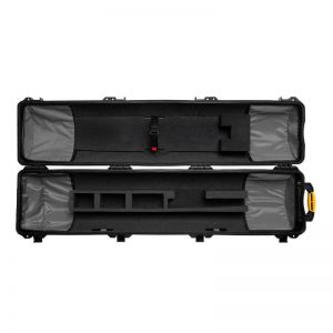 HPRC D-RTK 2 Hard Case