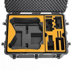 HPRC Matrice 300 RTK Case