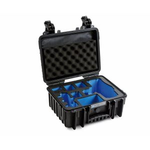 B&W Mavic 2 Hard Case (Standard RC)